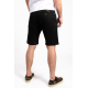 Shorts Chino CK – Black SS18