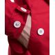 Freitag Jacket - Red/Waterproof