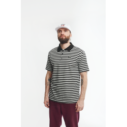 Polo ST – Stripes SS18